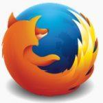 Firefoxを32Bit版から64Bit版に変えると速くなるらしいぞ!